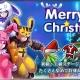 グローバルシステムズ、『魔王の約定』でクリスマスイベントを開催 イベントアイテムを集めて新規アバターアイテムを手に入れよう!