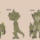 コロプラ、『最果てのバベル』のモンスターデザインのコンセプトを紹介…シナリオ担当の野島一成氏のこだわりを強く反映、第3四半期中にリリース予定