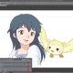 セルシス、CLIP STUDIO PAINTの英語版&中国語版(繁体字)でアニメ制作機能を搭載した新バージョンを公開!