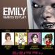 シシララTV、本日21時開始の安藤武博氏による生放送で『EMILY WANTS TO PLAY』をプレイ!ホラーVRを声優の上間江望さんと一緒に実況プレイ