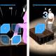 58WORKS、エクササイズ体験型ゲームアプリ『超音速踏み台昇降』をリリース