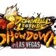 バンナム、『ドラゴンボール レジェンズ』の世界大会「SHOWDOWN IN LAS VEGAS」を開催 国内予選は3月6日から開始