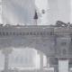スクエニ、『ニーア レプリカント』『ニーア リィンカーネーション』のオリジナルサウンドトラックを4月21日に2作同時発売