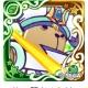 セガゲームス、『ぷよぷよ!!クエスト』にて「旅の賢者りすくま」や「天騎士シリーズ」など「★7 へんしんキャラクター」を追加決定