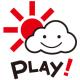 クラウズ、ゲーム事業を行う部門を法人化した「クラウズプレイカンパニー」設立 新作「おしゃべり!カケジョ!」の配信を開始