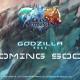 グッドスマイルカンパニー、『グランドサマナーズ』×映画「GODZILLA 怪獣惑星」コラボイベントの詳細を発表