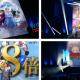 LINE、『LINE:ディズニー ツムツム』にて藤原竜也さんを起用した新TVCMを11月29日より放送! 『アナと雪の女王2』の新ツムも登場