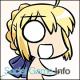 TYPE-MOON / FGO PROJECT、『Fate/Grand Order』の宣伝Webマンガ『Fate/ぐだぐだオーダー』第14回を更新 史上最大のタブーに触れた!?