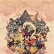 マーベラス、和風アクションRPG『天穂のサクナヒメ』の世界累計出荷本数が100万本を突破!