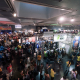 JIGA、インディーゲームの祭典「BitSummit 7 Spirits」の来場者数とアワード受賞者一覧および来年の開催日を発表