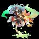 サイバーエージェント、『エンドライド-X fragments-』初のイベント「イグナーツ戦記」を開催 花澤香菜さんCVの新キャラクターも追加