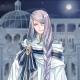 "NHN PlayArt、『DAME×PRINCE』で初の攻略キャラクター追加を決定 追加第一弾は""皇子バカ""な妖艶宰相『クロム』"