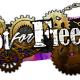 タカラトミー、デジタルTCG『WAR OF BRAINS Re:Boot 』第4弾拡張パックを2月1日より配信 第4弾拡張パック購入特典や新規DLで計32パックプレゼントなど
