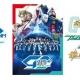 バンダイナムコと三井不動産商業マネジメント、ガンダムシリーズの日本初開催イベント「GUNDAM docks at TOKYO JAPAN」を11月20日より開催