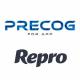 セプテーニ、アプリデータソリューションツール「Precog for APP」がマーケティングプラットフォーム「Repro」との連携を開始