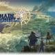 セガゲームス、『チェインクロニクル3』でアニメ『チェインクロニクル ~ヘクセイタスの閃~』の第1章上映を記念した特別クエストを開催
