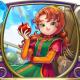スクエニ、『ドラゴンクエストライバルズ』第8弾カードパックの新カード「少女マリベル」を公開…新システムに対応した魔法使いのレジェンドレアカード