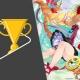 DMM GAMES、『OZ Chrono Chronicle』でGoogle Play「ベスト オブ 2016」受賞記念キャンペーンを開始