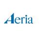 アエリア、4月の自社株買いは1万3900株を685万円で取得
