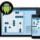 コンセプティス、パズルアプリ『コンセプティス 海戦パズル』のAndroid版を配信開始
