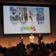 【イベント】f4ファンフェスティバルが開催 『オルサガ』や『アンジュ・ヴィエルジュ』、新作『ワンダーグラビティ』など各タイトルの最新情報が発表