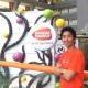【インタビュー】バンダイナムコスタジオ・バンクーバーの中山淳雄氏が語るモバイルソーシャルゲームの北米エリア事情