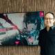 【インタビュー】ディライトワークスが新規プロジェクトでUnreal Engineを採用した理由を語る 海外展開も担う第4制作部が求めるのはゲームへの愛