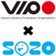 セミナー「東南アジア エンタメビジネスの現状と展望」が7月31日に開催…アニメと音楽、ゲーム業界の動向と日本企業の事例紹介