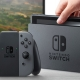 【ファミ通調査】「Nintendo Switch」国内の初動販売数は33万台…ソフトは「ゼルダ」の19.3万本が最多