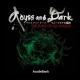 エイコードバンク、ウィザードリィ風ダンジョンRPG『Abyss and Dark』新作のクラウンドファンディングを実施中