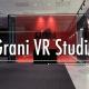 グラニ、エンターテイメント市場でも成長が目覚ましいVR産業に参入するべく新たに「Grani VR Studio」を新設