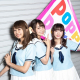 ブシロード、「Poppin'Party Fan Meeting Tour 2019!」を名古屋で開催! 「BanG Dream! 6th☆LIVE」のBlu-ray化も決定