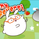 Feelcerca、新しい戦略性とかわいいキャラクターで楽しめるスマホ向けリバーシゲーム『Bunny and Reversi』を配信開始