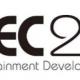 CESA、「CEDEC 2019」の基調講演の講演者および講演テーマを決定 エンハンス代表取締役・水口哲也氏、札幌市立大学理事長・学長の中島秀之氏が登壇
