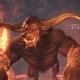 カプコン、Steam版『モンスターハンターワールド:アイスボーン』の無料大型タイトルアップデート第1弾が配信開始