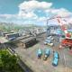 NetEase Games、バトルロイヤルシューティングゲーム『Rules of Survival』の英語版を配信開始! 日本語版は現在開発中