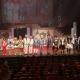舞台『アイ★チュウ ザ・ステージ ~Rose Écarlate deux ~』が閉幕 千穐楽ではLIVE&新作公演の制作を発表
