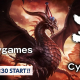 Cygames、ゲーム開発者を対象にしたセミナー「大阪Cygames座談会」を6月14日に開催!