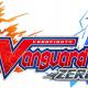 ブシロード、『ヴァンガード ZERO』がトーナメントプラットフォーム「Tonamel」を公認ツールとして採用 オンラインでゲーム大会を積極的に開催予定
