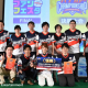 KONAMI、『実況パワフルプロ野球』ファンフェスタを開催…「ミニバトル」や島本和彦先生原案の新シナリオ実装、『ぷよクエ』コラボなど発表
