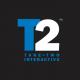 テイクツー・インタラクティブ、モバイルゲーム開発のPlaydotsを1億9200万ドル(約202億円)で買収