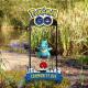 Nianticとポケモン、『ポケモンGO』で1月の「Pokémon GO コミュニティ・デイ」を1月13日に開催…みずタイプの「ワニノコ」が対象