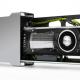 NVIDIA、ノートPCなどに接続する「EXTERNAL GPU」を発表 9月からパートナー企業を通じて販売