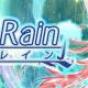 アソビモ、『アヴァベルオンライン』で梅雨イベント「Long Rain(ロングレイン)」を開催