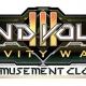 コナミアミューズメント、自宅のPCでアーケードゲームを遊べるサービスe-AMUSEMENT CLOUDに「SOUND VOLTEX III GRAVITY WARS」が登場