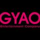 GYAOが減資 資本金を28.7億円、準備金を28.5億円減らす 19年3月期は61億円の最終赤字