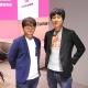 【TGS2017】KLabとKADOKAWA、両キーマンに訊いたメディアミックスプロジェクト「Project PARALLEL」の気になること