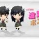 S&P、『AKB48グループ ついに公式音ゲーでました。』にAKB48の楽曲「遠距離ポスター」とHKT48の楽曲「HKT城、今、動く」を追加