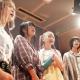gumi、『ファントム オブ キル』で公式生放送「ファンキルハウス」のOPテーマソング「絶対的に君と」MVを公開