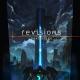 ネクソン、本日より放送される新アニメ「revisions リヴィジョンズ」のスマホゲーム化が決定 2019年内に国内およびグローバル配信へ